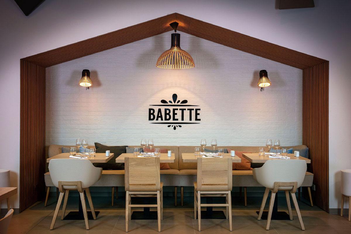 babette-conceptstore-massy-alcolve-logo-opti