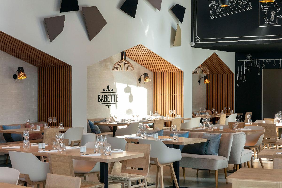 babette-conceptstore-massy-salle-restaurant-2-opti