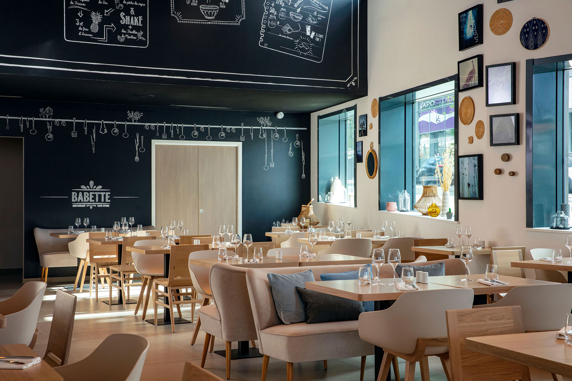 babette-conceptstore-massy-salle-restaurant-opti