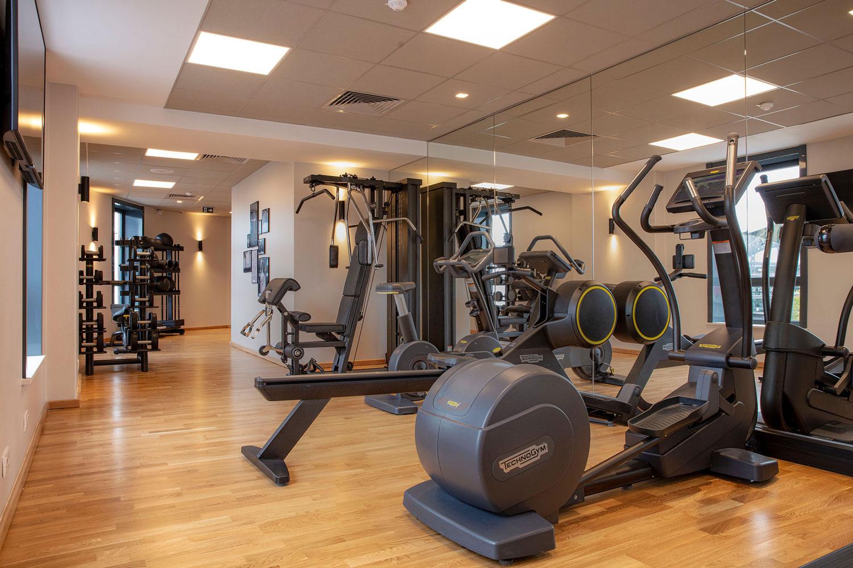 hilton-garden-inn-paris-massy-salle-fitness-2-opti
